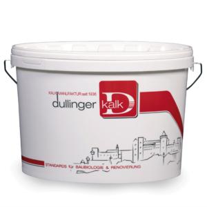 Dullinger Salzburger kalkverf