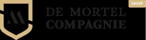 kalkshop logo