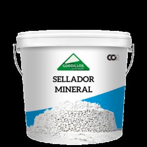 Mineraal verstevigingsmiddel
