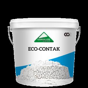 Eco-contak hechtprimer