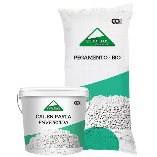 Tegellijm-bio-pasta-mix