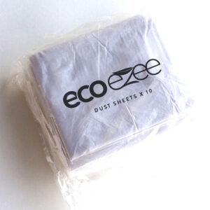 bio afdekfolie-eco-ezee