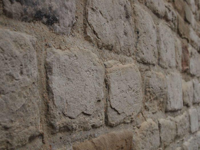 R-kalk natuursteen voegmortel
